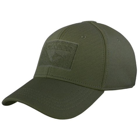 Condor Flex Tactical Cap - Mad City Outdoor Gear