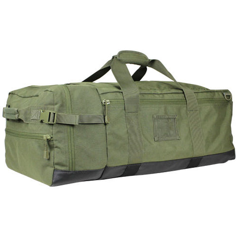 Condor Colossus Duffle Bag - Mad City Outdoor Gear