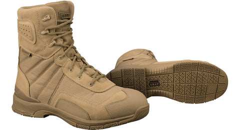 "Original SWAT H.A.W.K. 9"" Waterproof Boots - Mad City Outdoor Gear"