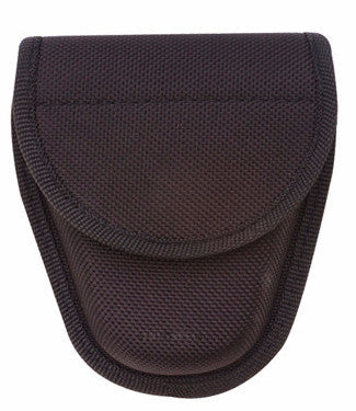 Tru-Spec Single Nylon Handcuff Case