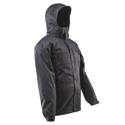 Tru-Spec H2O Proof 3-in-1 Parka