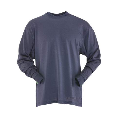 Tru-Spec 24-7 Series Tactical Long Sleeve Tee-Shirt