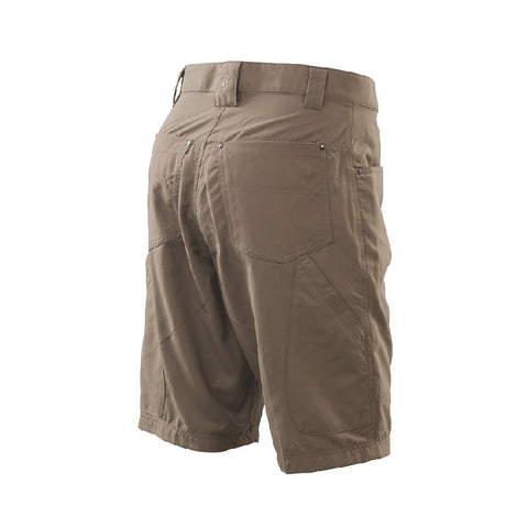 Tru-Spec 24-7 Series Eclipse Tactical Shorts