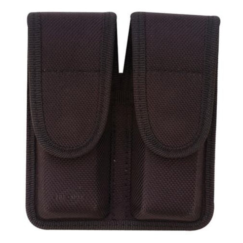 Tru-Spec Double Staggered Magazine Pouch