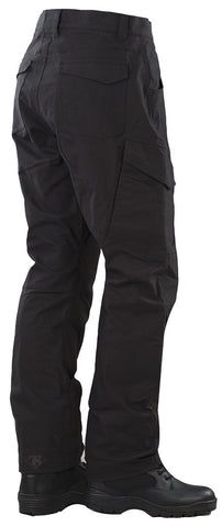 Series Delta Pants sales for $44.22
