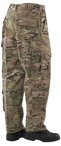 Tru-Spec Army Combat Uniform Pants - GL/PD 14-05