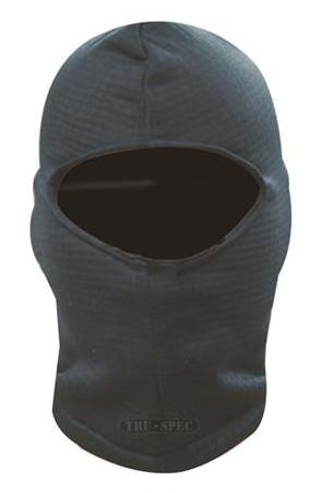 Tru-Spec Generation III ECWCS Level 2 Balaclava - Mad City Outdoor Gear