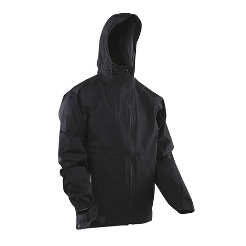 Tru-Spec H2O Proof All Season Rain Jacket