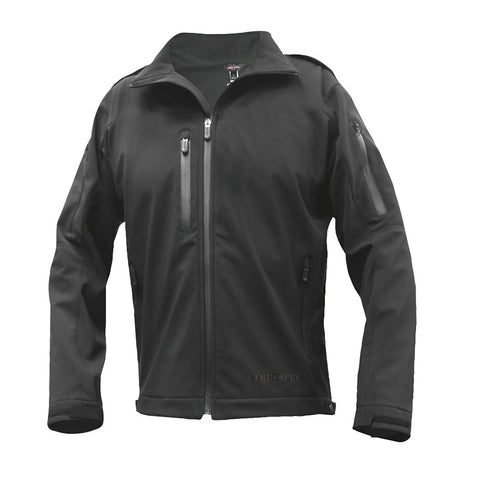 Tru-Spec 24-7 Series Law Enforcement Softshell Jacket sales for $99.95