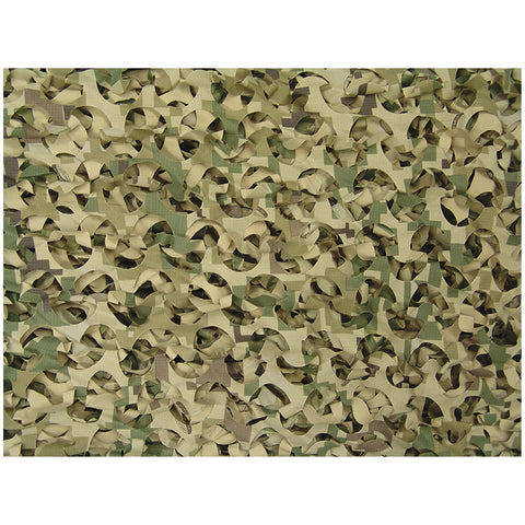 Rothco Camosystems Killer Camo Ultra-lite Netting sales for $67.94