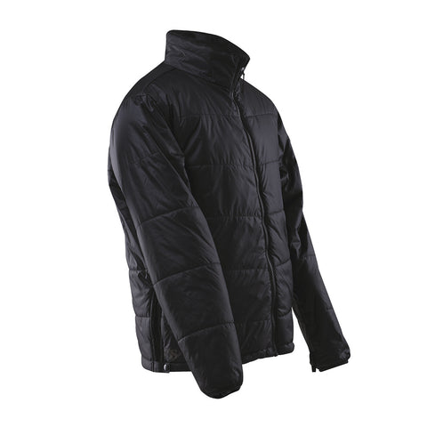 H2O Proff Cumulus Jacket sales for $47.75