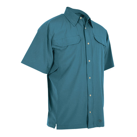 Tru-Spec 24-7 Series Cool Camp Shirt