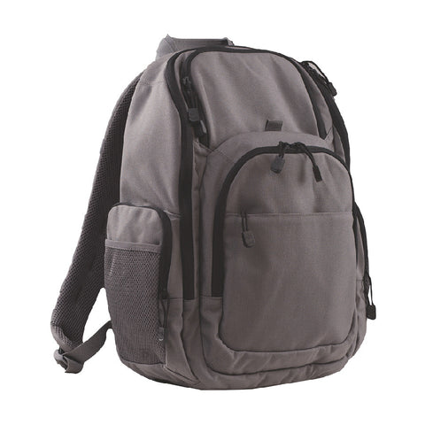 Tru-Spec Stealth Backpack - Mad City Outdoor Gear