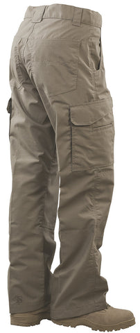 Tru-Spec 24-7 Series Boot Cut Tactical Pants