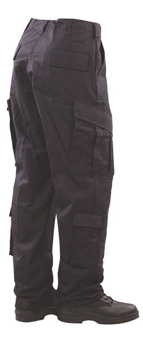 Tru-Spec X-Fire Tactical Response Midnight Navy Uniform Pants