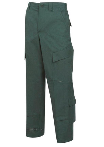 Tru-Spec X-Fire Tactical Response Sage Uniform Pants