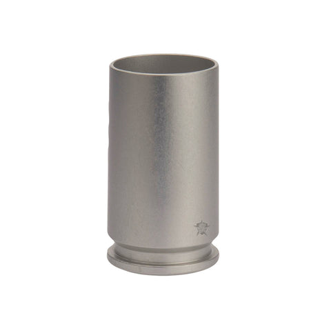 Tru-Spec 30mm Shot Glass