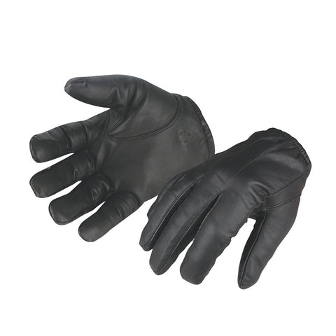 Tru-Spec Cut Resistant Search Gloves