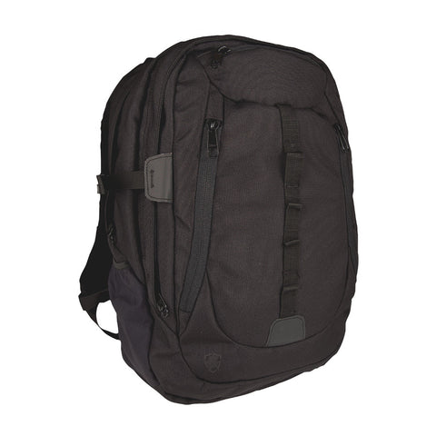 Tru-Spec 5S Ambush Backpack