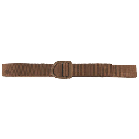 Tru-Spec 24-7 Series 2-Ply Range Belt - Mad City Outdoor Gear