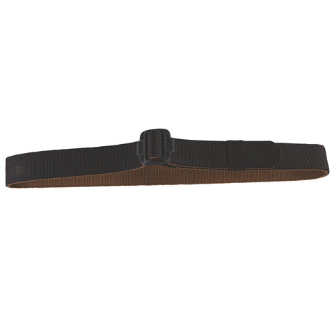 Tru-Spec Security Friendly Reversible Belt