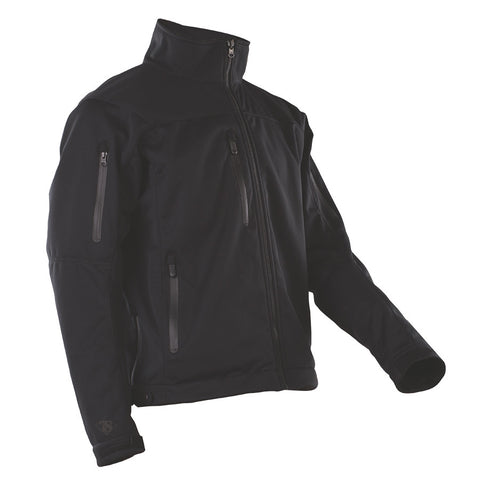 Tru-Spec 24-7 Series Raptor Jacket