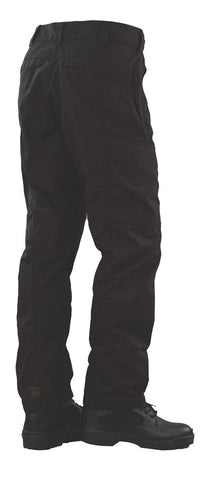 Tru-Spec Urban Force Tactical Response Uniform Pants - Mad City Outdoor Gear