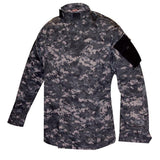 Tru-Spec Tactical Response Uniform Digital Urban Shirt