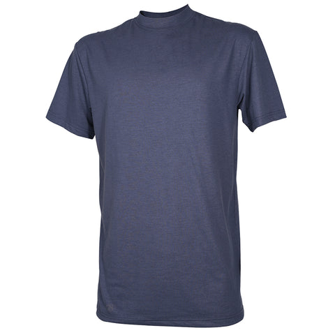 Tru-Spec X-Fire Short Sleeve Navy T-Shirt