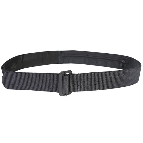 Tru-Spec HIPS Survival Belt