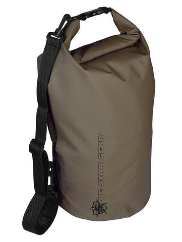 Tru-Spec River's Edge 30L Waterproof Bag