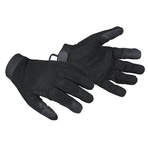 Tru-Spec Lightweight All-Purpose Tactical Gloves