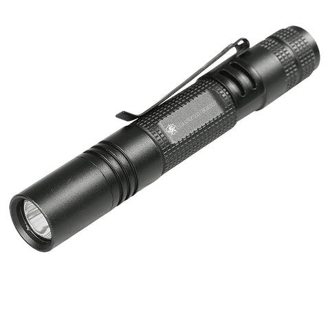 Tru-Spec Pen Light Flashlight