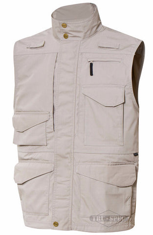 Tru-Spec 24-7 Series Tactical Vest