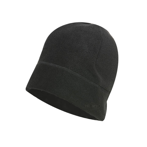Tru-Spec Microfleece Watch Cap - Mad City Outdoor Gear