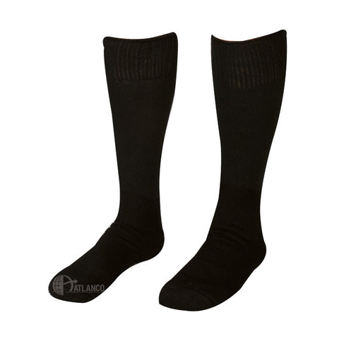 Tru-Spec Cushion Sole Socks