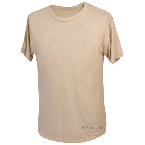 Short Sleeve Desert T-Shirt sales for $6.65