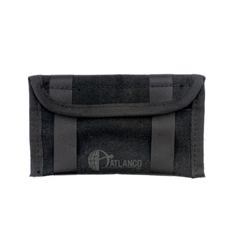Tru-Spec Medium Mirror Pouch