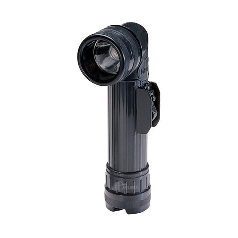 Tru-Spec GI Angle head Flashlight