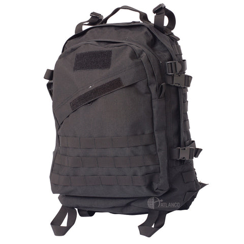 Tru-Spec 3-Day Backpacks