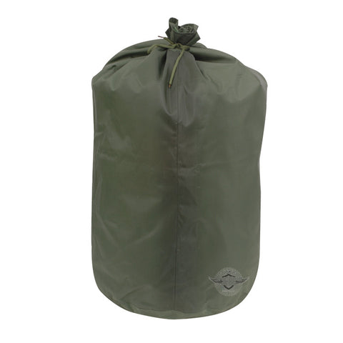 GI Waterproof Laundry Bag sales for $19.99