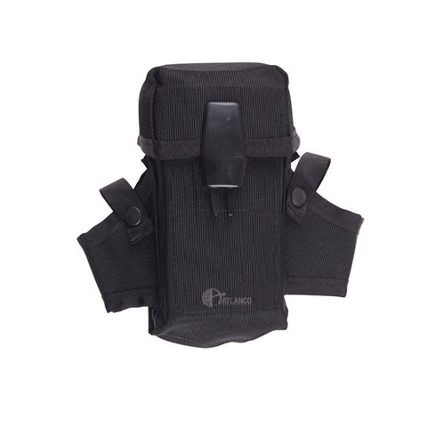 GI Spec M-16 Ammo Pouch sales for $10.95