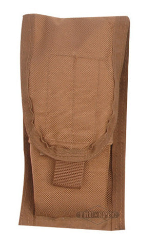 MOLLE Compatible M4 2-Mag Pouch sales for $8.25