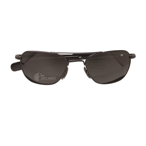 AO 52mm Bayo Sunglasses sales for $63.18