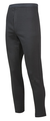 Tru-Spec Polypro Thermal Bottom - Mad City Outdoor Gear