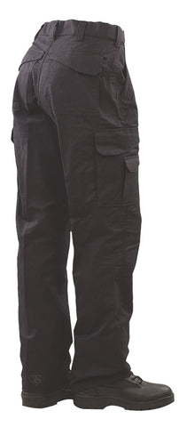 Tru-Spec X-Fire Station Wear Cargo Pants