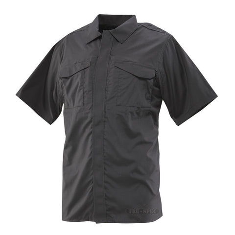 Tru-Spec 24-7 Series Ultralight Short Sleeve Uniform Shirt