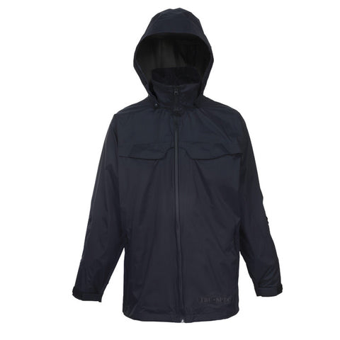 Tru-Spec H2O Proof All-Season Rain Parka