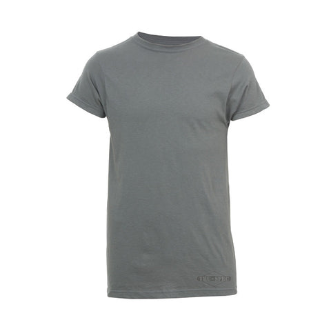 Berry Baselayer Short Sleeve T-Shirt sales for $14.95