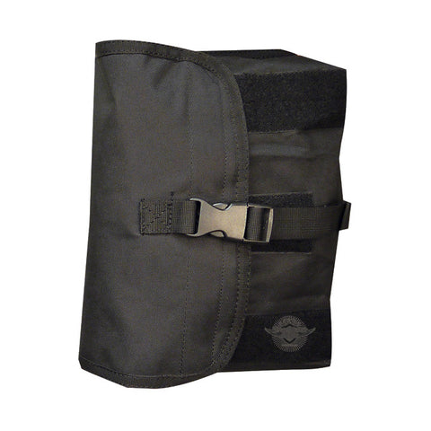 GMP-5S Gas Mask Pouch sales for $9.64